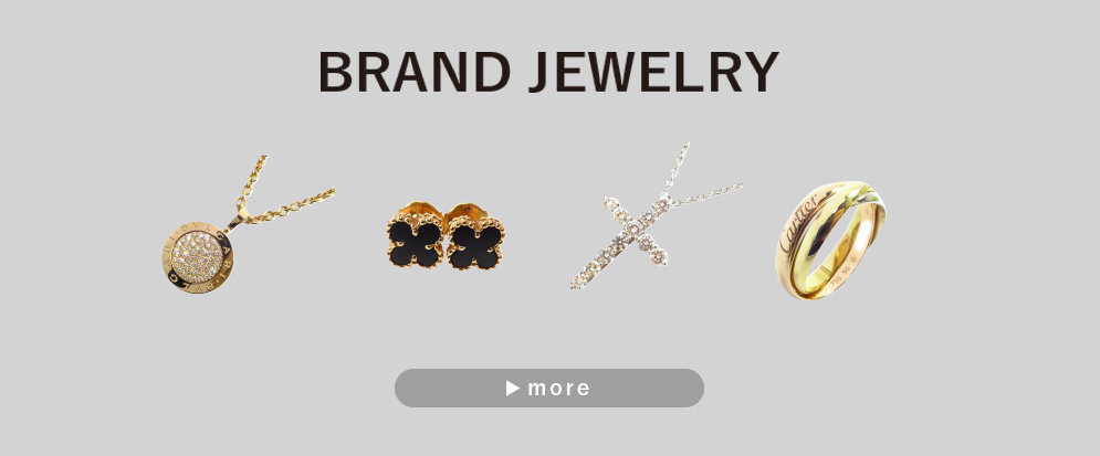 b-jewel