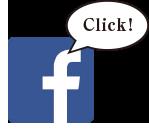 sns_click_fb