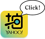 sns_click_yahoo