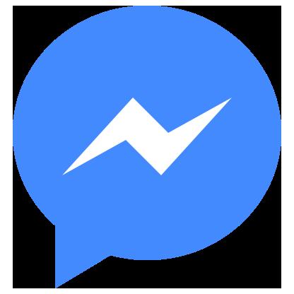 icon-fb-messenger